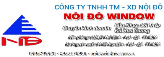 Hotline cửa nhựa lõi thép eurowindow báo giá cho bạn là 0903709920 - 0932176988